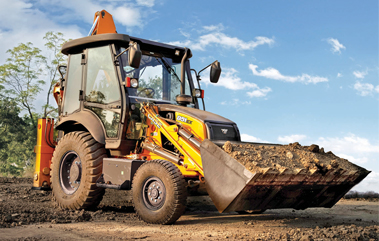Optimized preventive maintenance is a huge benefit from telematics.