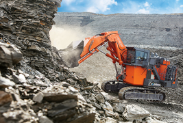 Mining Equipment Outlook: Second Half of 2019 Looks Positive